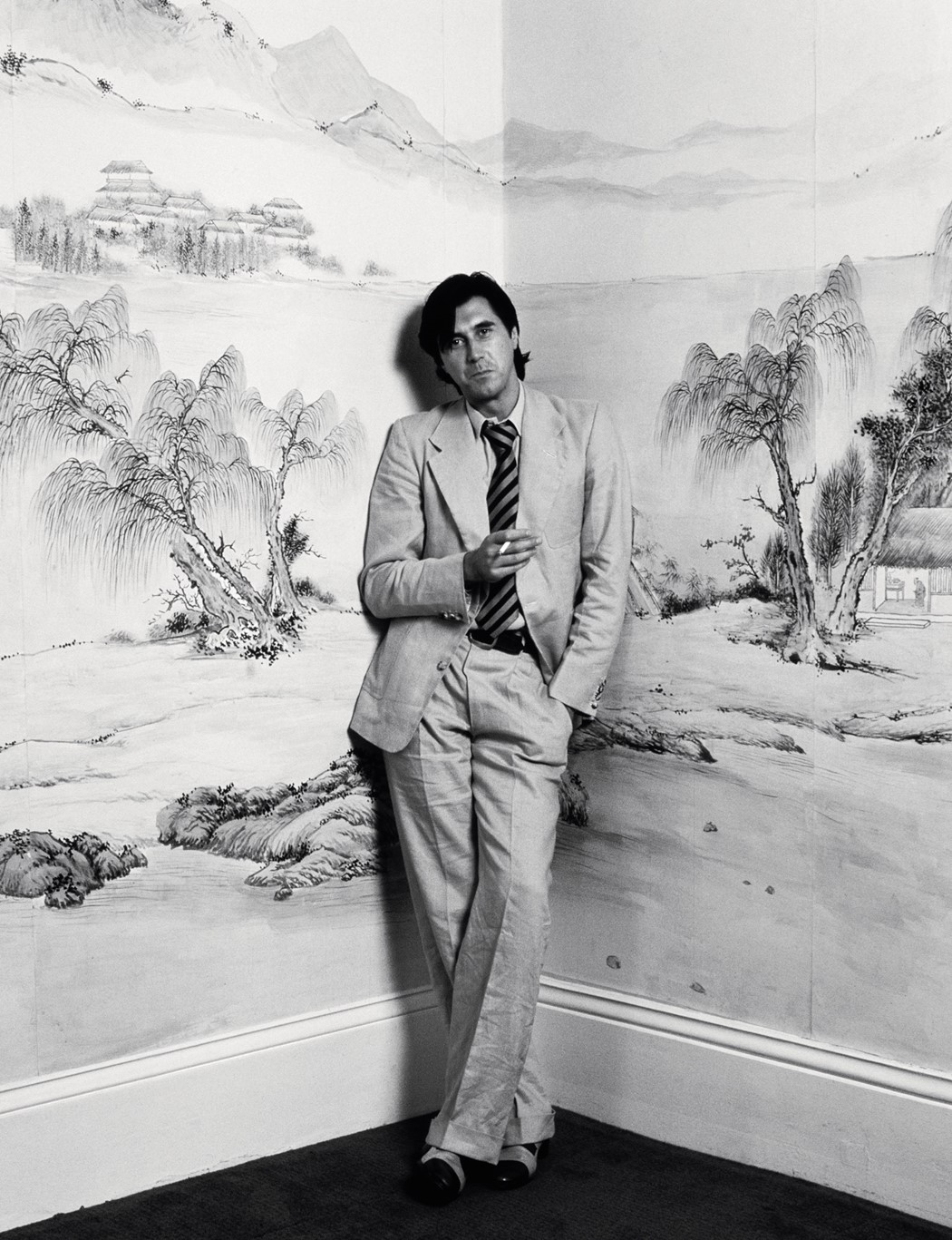 MAN30_DOC2_BryanFerry_09_150dpi