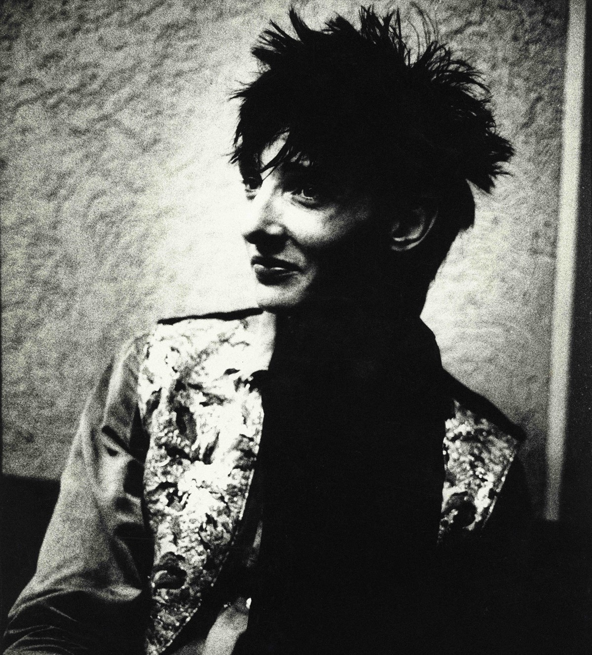 Thurston Moore, Lydia Lunch and More Remember Rowland S Howard