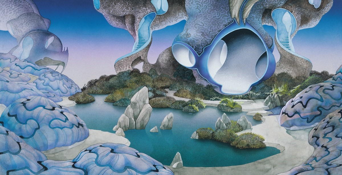 MAN28_ART2_ROGERDEAN_02_Web