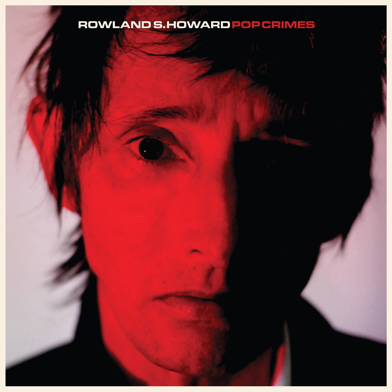 Rowland_S_Howard_Pop Crimes