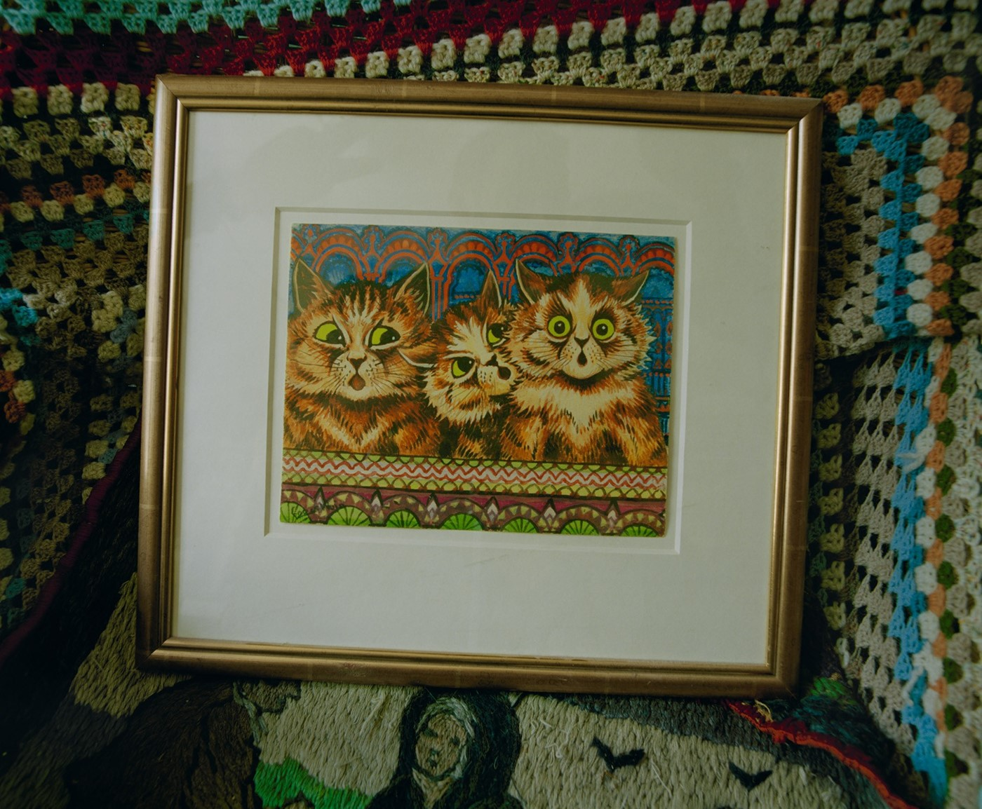 MAN27_DOC3_LOUIS_WAIN_03_web