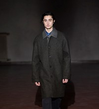 Y/Project AW19 Fall Pitti Uomo Florence Glenn Martens
