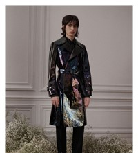 GIVENCHY_W19_04
