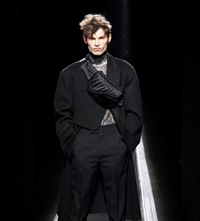 WINTER 19-20 COLLECTION LOOK 2