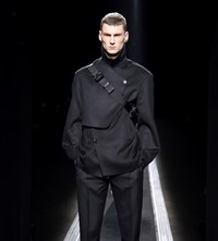 WINTER 19-20 COLLECTION LOOK 3