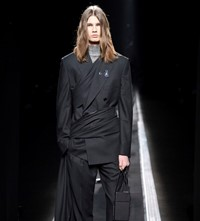 WINTER 19-20 COLLECTION LOOK 5