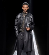 WINTER 19-20 COLLECTION LOOK 20