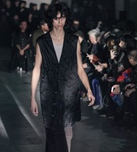 RO_FW19_LARRY_MENS_01