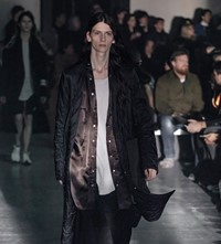 RO_FW19_LARRY_MENS_02