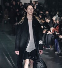 RO_FW19_LARRY_MENS_03