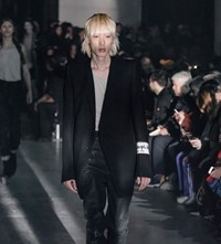 RO_FW19_LARRY_MENS_04