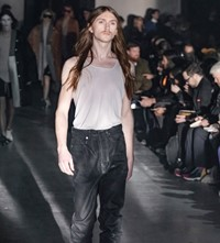 RO_FW19_LARRY_MENS_05