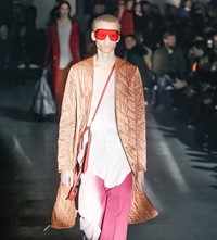 RO_FW19_LARRY_MENS_08