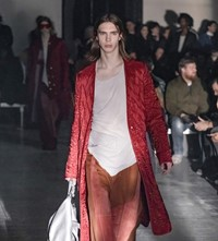 RO_FW19_LARRY_MENS_09