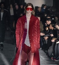 RO_FW19_LARRY_MENS_010