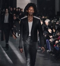 RO_FW19_LARRY_MENS_011