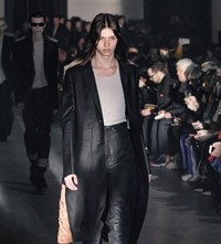 RO_FW19_LARRY_MENS_012