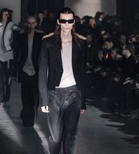 RO_FW19_LARRY_MENS_013