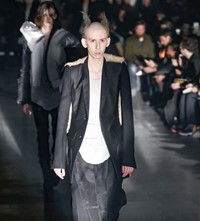 RO_FW19_LARRY_MENS_014