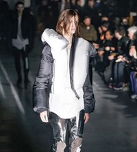 RO_FW19_LARRY_MENS_015