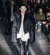 RO_FW19_LARRY_MENS_016