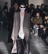 RO_FW19_LARRY_MENS_018