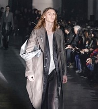 RO_FW19_LARRY_MENS_019