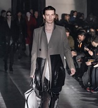 RO_FW19_LARRY_MENS_020