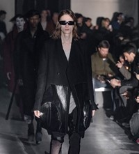 RO_FW19_LARRY_MENS_021