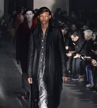 RO_FW19_LARRY_MENS_022