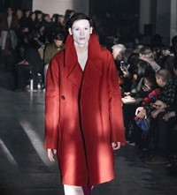 RO_FW19_LARRY_MENS_023