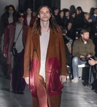 RO_FW19_LARRY_MENS_024