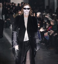 RO_FW19_LARRY_MENS_029
