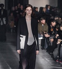 RO_FW19_LARRY_MENS_030