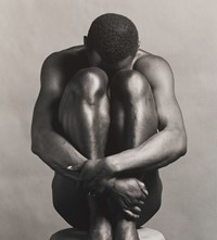 Mapplethorpe_95.4322_Ajitto