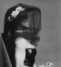 Mapplethorpe_93.4294_Lisa Lyon