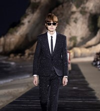 SAINT LAURENT_MEN_SS20_RUNWAY_14_HR