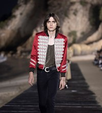 SAINT LAURENT_MEN_SS20_RUNWAY_15_HR