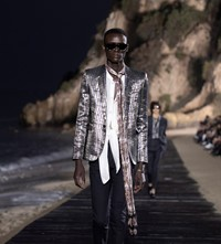 SAINT LAURENT_MEN_SS20_RUNWAY_17_HR