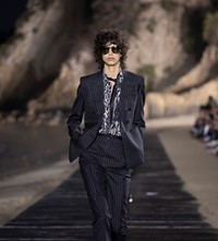 SAINT LAURENT_MEN_SS20_RUNWAY_18_HR