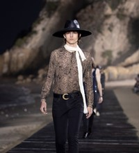 SAINT LAURENT_MEN_SS20_RUNWAY_21_HR