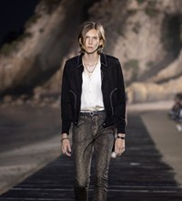 SAINT LAURENT_MEN_SS20_RUNWAY_25_HR