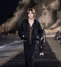SAINT LAURENT_MEN_SS20_RUNWAY_28_HR