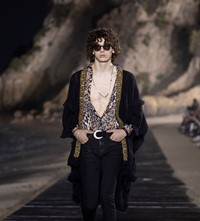 SAINT LAURENT_MEN_SS20_RUNWAY_30_HR