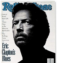 RollingStoneCovers50Years_p322