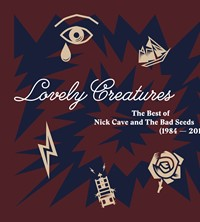 NC_LOVELY_CREATURES_RGB