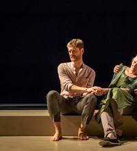 26-Kyle-Soller-Vanessa-Redgrave-and-Samuel-H-Levin