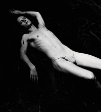 Another Benedikt Hetz Willy Vanderperre Alister Mackie 2018