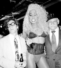 _johnSimonePhoto_RuPaul_and_writers_WalterThomas_a