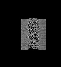 Peter Saville Album Covers New Order Joy Division interview